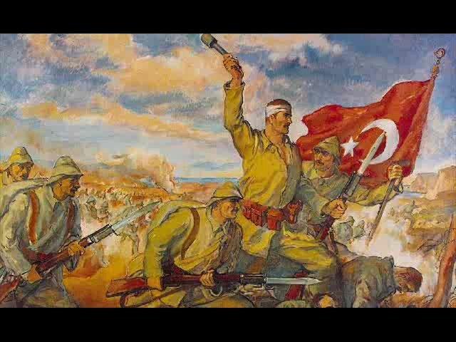 img-canakkaleturkusuyavuzbingol-370-jpg.49932 Çanakkale Türküsü Melekler Mekanı Forum
