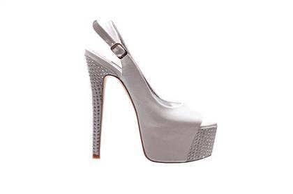 inci abiye ayakkabi (26).jpg