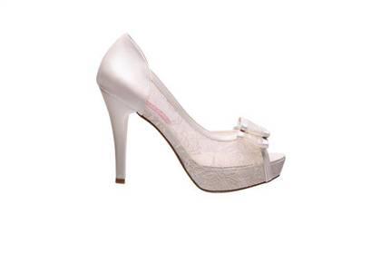 inci abiye ayakkabi (3).jpg