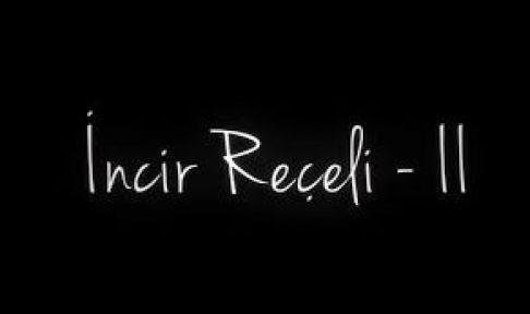 incir-receli-2-jpg.41245