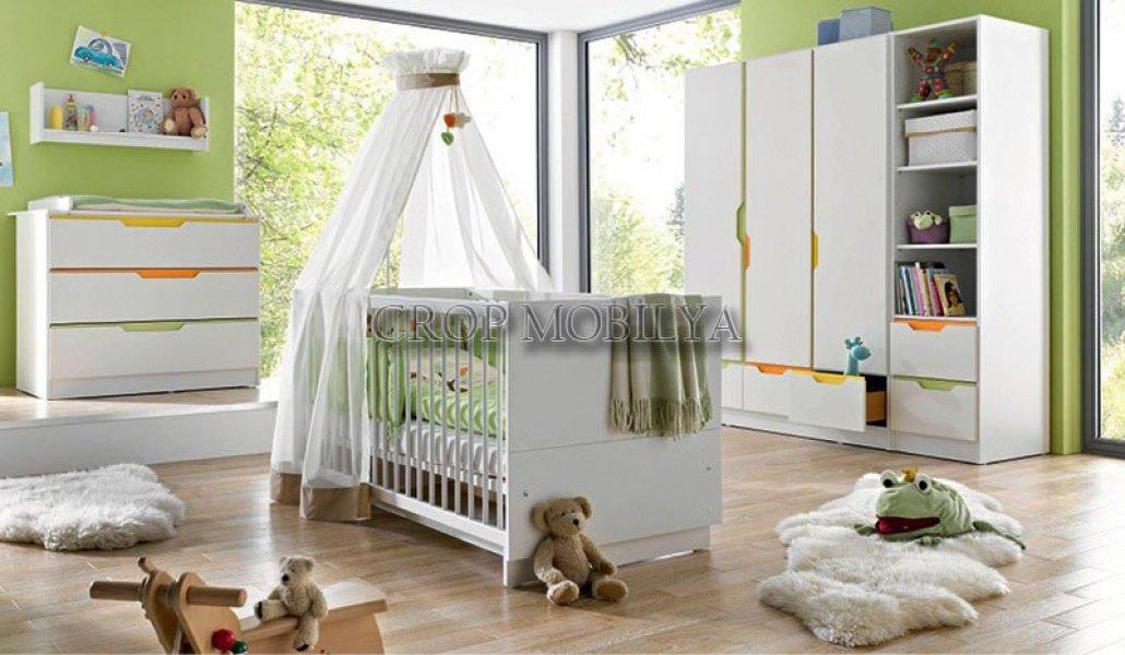 inegol-bebek-mobilyasi-ve-fiyatlari-nevsehir.jpg