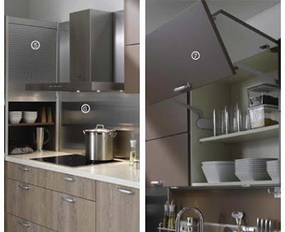 intema mutfak çeşitleri.jpg