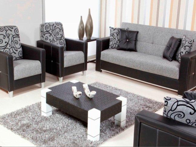 ipek-mobilya-oturma-grubu-fiyatları.jpg