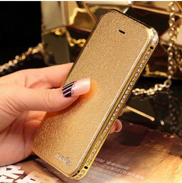 iphone 6 kılıf (16).jpg