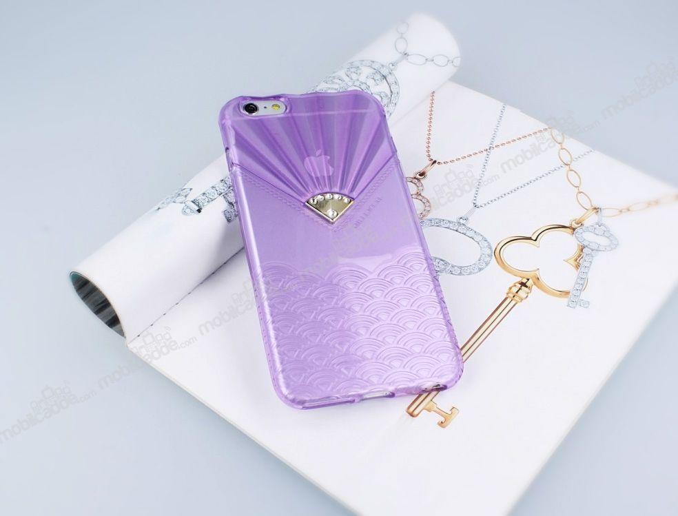 iphone 6 kılıf (6).jpg