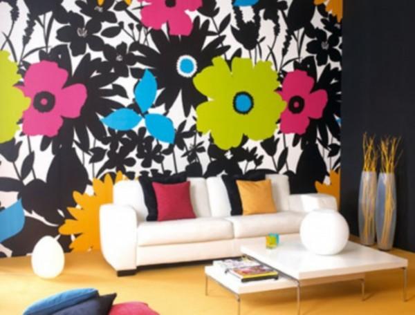 iri-çiçekli-renkli-duvar-kağıdı-modeli-600x456.jpg
