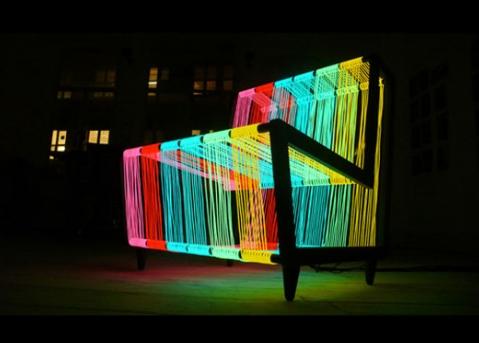 ışıklı-modern-tasarımlar-.jpg