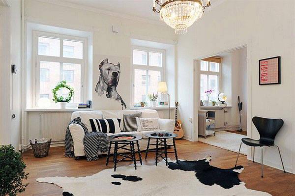 İskandinav Tarzı Oturma Odası Modelleri.jpeg