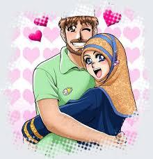 islamda evlilik.jpg