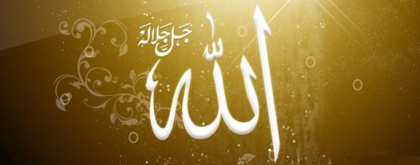islami resimler 6.jpg