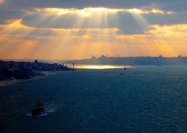 istanbul-resimleri-1-jpg.12485 dünyanın en güzel şehri varmı İstanbul gibisi.... Melekler Mekanı Forum