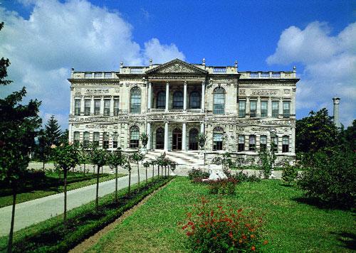 istanbul-resimleri-12-jpg.12496 dünyanın en güzel şehri varmı İstanbul gibisi.... Melekler Mekanı Forum