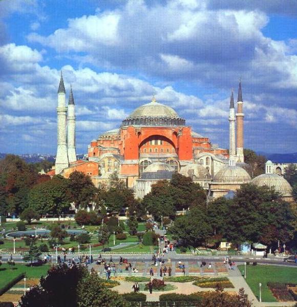 istanbul resimleri (14).jpg