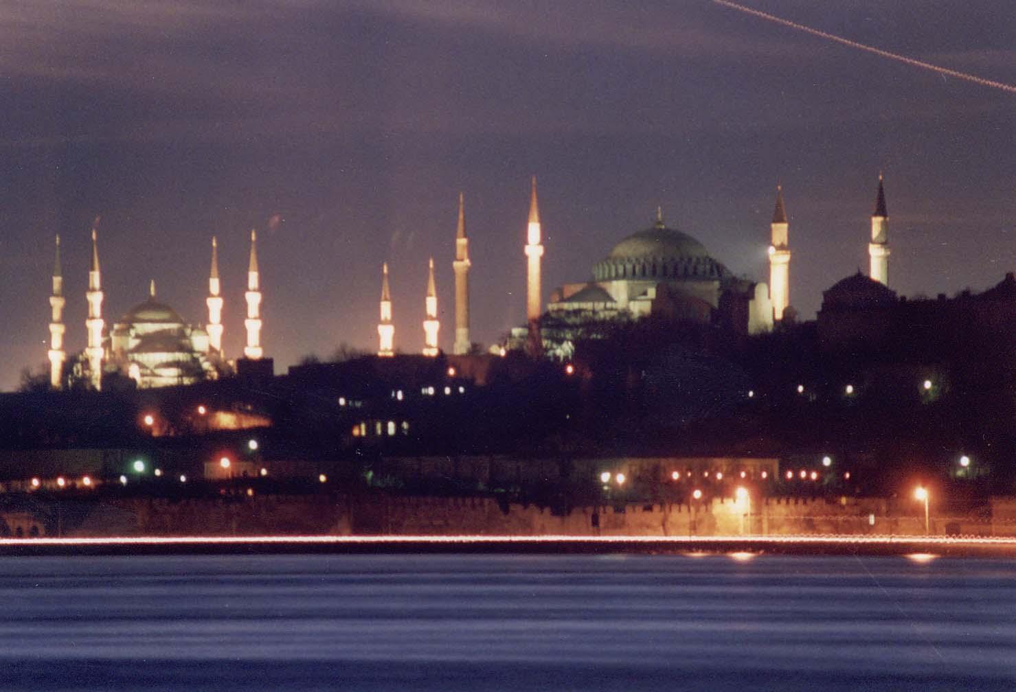 istanbul resimleri (15).jpg
