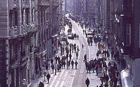 istanbul-resimleri-2-jpg.12486 dünyanın en güzel şehri varmı İstanbul gibisi.... Melekler Mekanı Forum