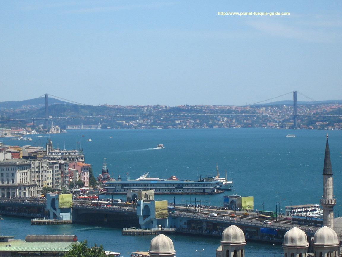 istanbul-resimleri-21-jpg.12505 dünyanın en güzel şehri varmı İstanbul gibisi.... Melekler Mekanı Forum