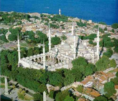 istanbul-resimleri-7-jpg.12491 dünyanın en güzel şehri varmı İstanbul gibisi.... Melekler Mekanı Forum