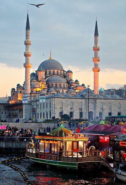 İstanbul, Türkiye.jpg