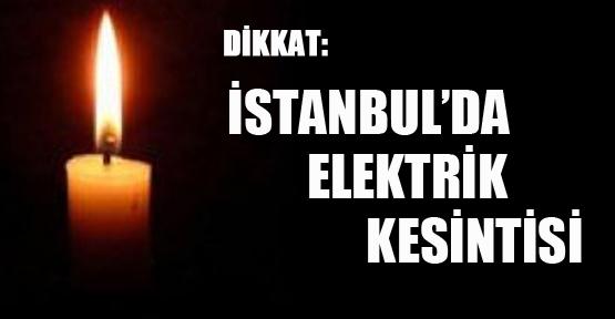 istanbulda_elektrik_kesintisi_h46485.png