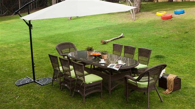 istikbal bahçe mobilya takımlari.jpg