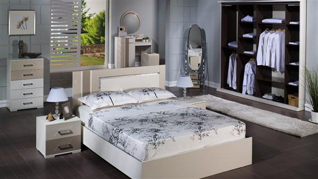 istikbal kayra yatak odası.jpg