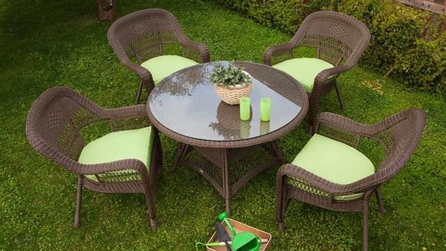 istikbal mobilya bahçe mobilyalari.jpg