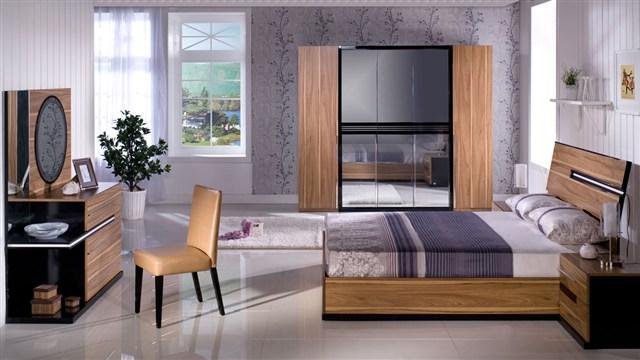 istikbal mobilya modern yatak odası.jpg