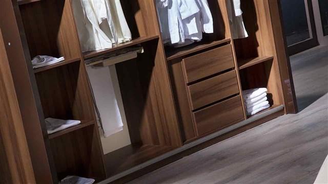istikbal mobilya modern yatak odasi takimi.jpg