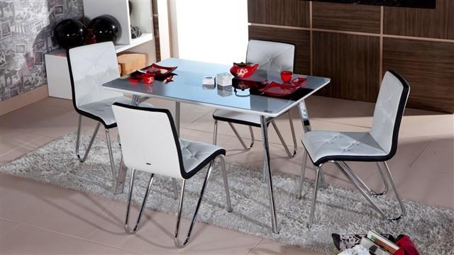 istikbal mobilya mutfak mobilyaları.jpg