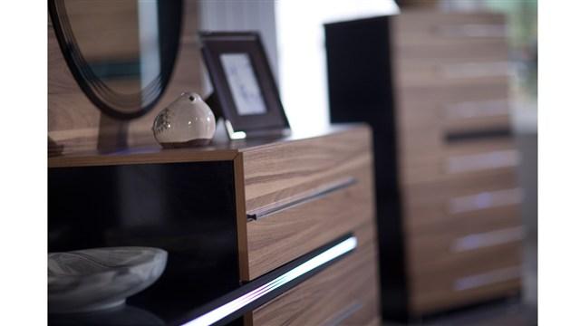 istikbal mobilya yatak odaları.jpg
