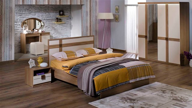 istikbal mobilya yatak odasi.jpg
