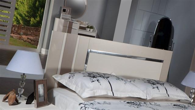 istikbal mobilya yatak odası takımı.jpg