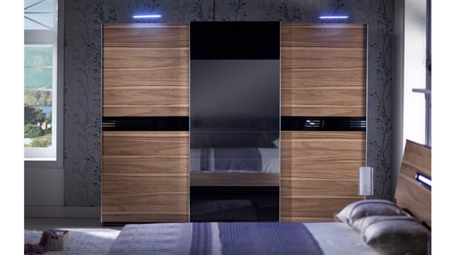 istikbal mobilya yeni yatak odaları.jpg