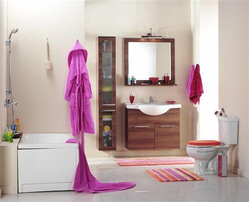İstikbal-regina-arte-banyo-modeli.jpg