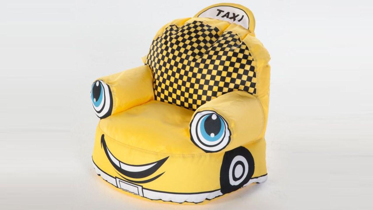 istikbal-taksi-bebek-kol-011314.jpg