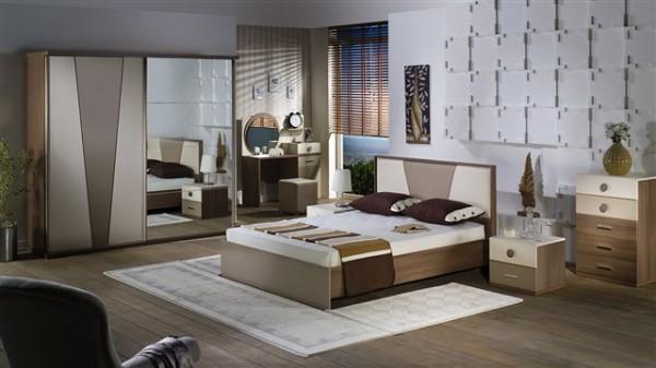 istikbal-yatak-odalari-2014-13-jpg.37421,İstikbal Yeni Sezon Yatak Odası Modelleri 2014