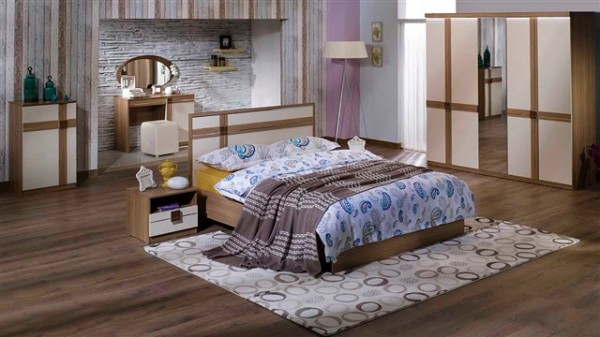 istikbal-yatak-odaları-2014 (5).jpg