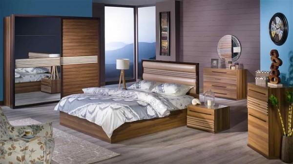 istikbal-yatak-odaları-2014 (8).jpg