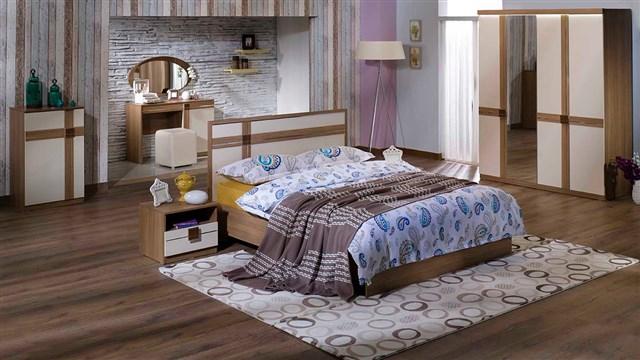 istikbal yatak odalari 2015.jpg