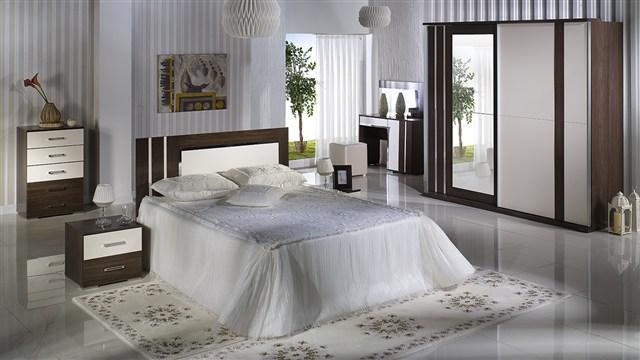 istikbal yatak odaları.jpg