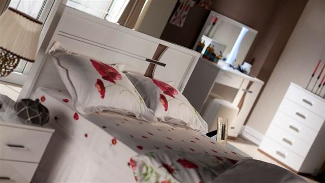 istikbal yatak odası fiyatları.jpg