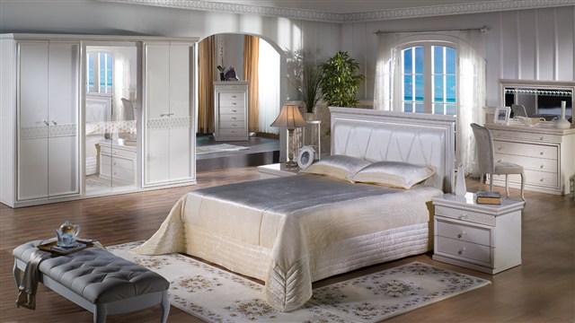 istikbal yatak odası.jpg