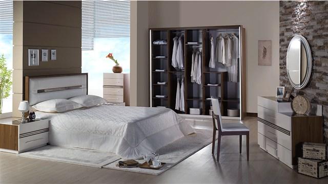istikbal yeni yatak odası.jpg