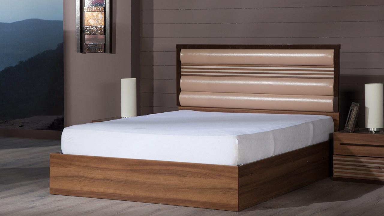 istikbal yeni yatak odası modelleri.jpg