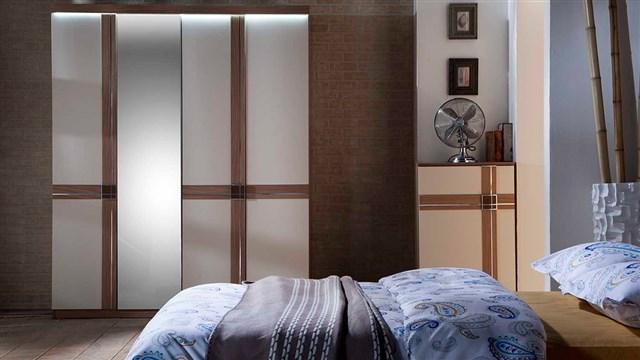 istikbal yepyeni yatak odasi modeli.jpg