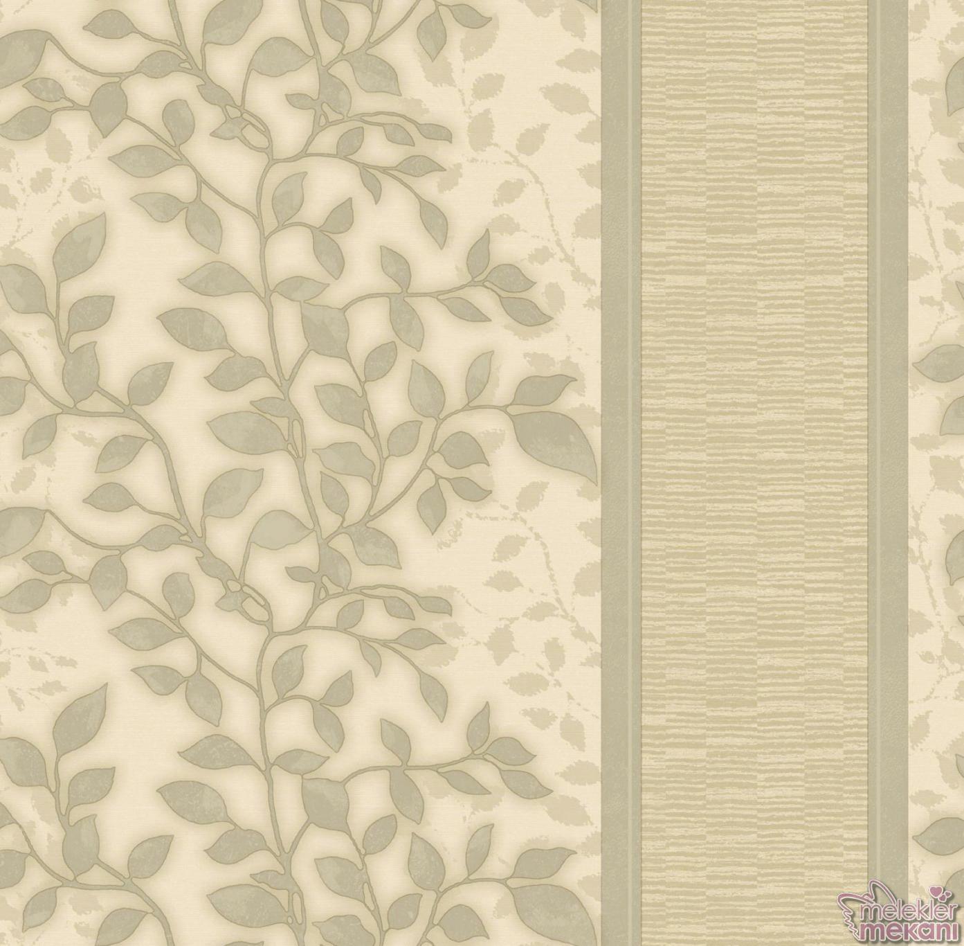 italyanr duvar kağıdı modelleri_ (8).jpg