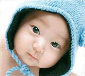 japon bebek resimleri_ (10).jpg