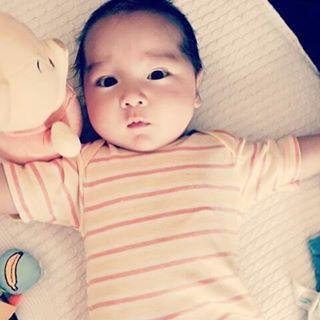 japon bebek resimleri_ (8).jpg