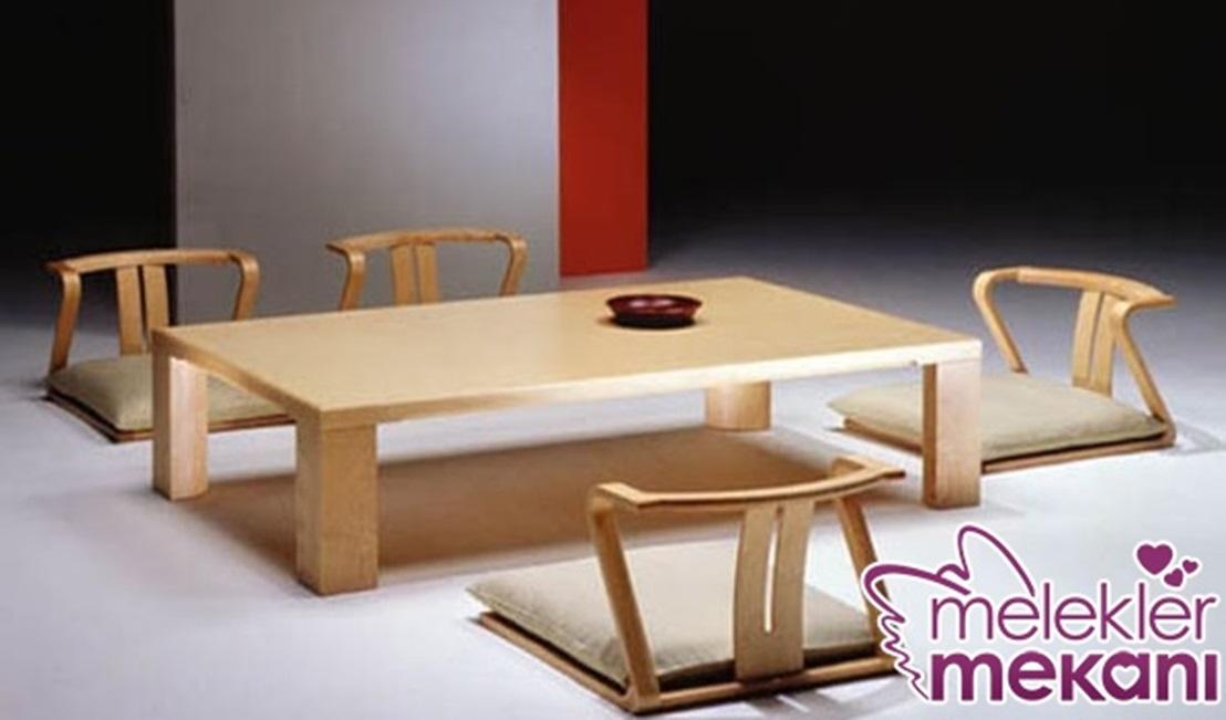 japon yemek masası 4.jpg