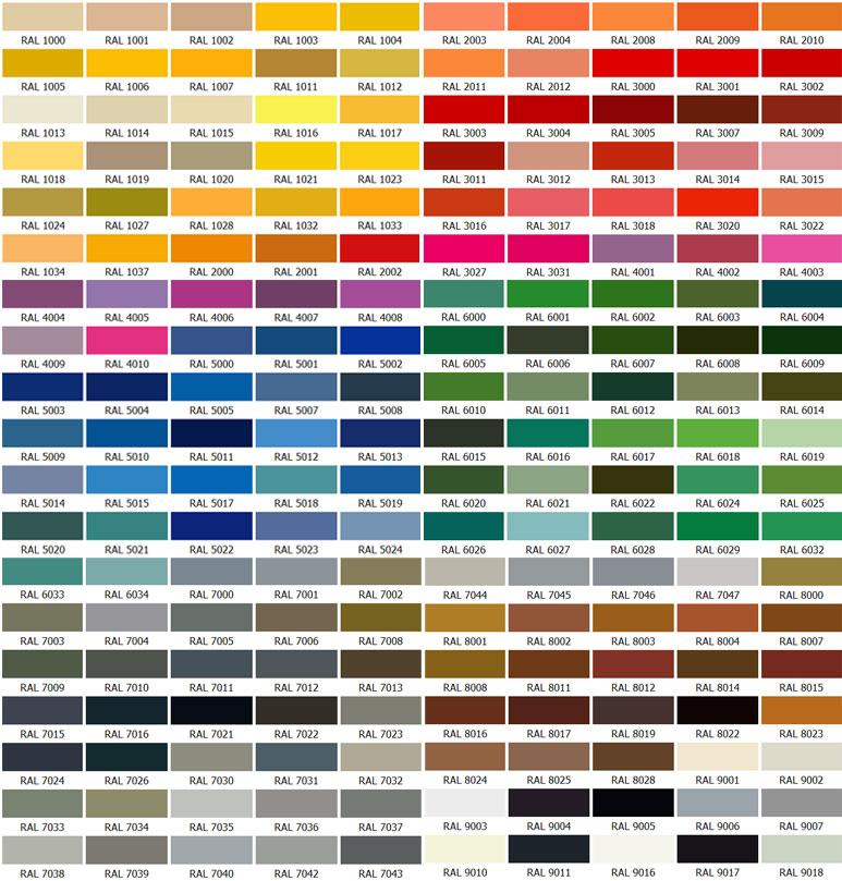 Jotun-İç-Cephe-Renkleri.jpg